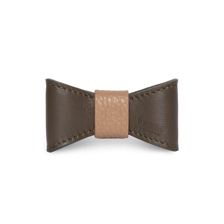 Truffle limited edition bowtie