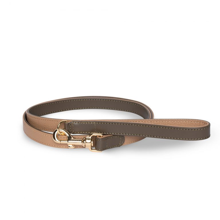 limited edition truffle duo leash